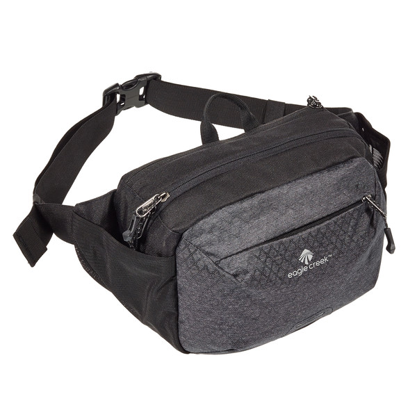 Eagle Creek WAYFINDER WAIST PACK M - Hüfttasche