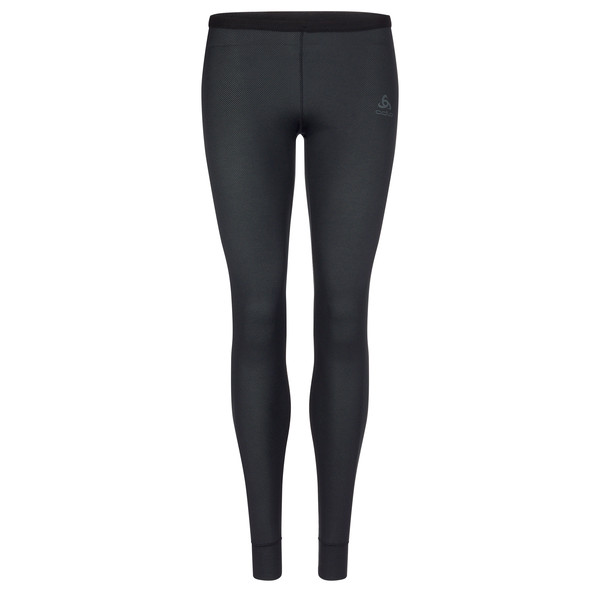 Odlo BL Bottom long ACTIVE F-DRY LIGHT Frauen - Funktionsunterwäsche