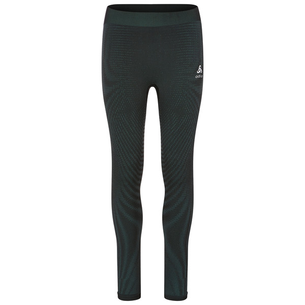 Odlo BL Bottom long ODLO FUTURESKIN Frauen - Funktionsunterwäsche