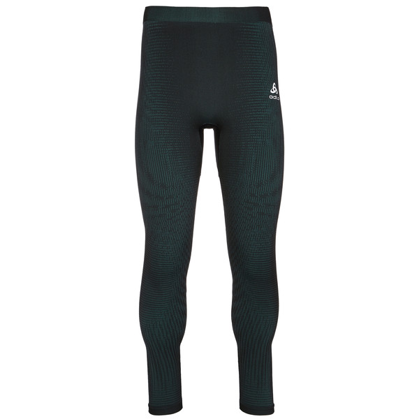 Odlo BOTTOM PANT FUTURESKIN BLACKCOMB Männer - Funktionsunterwäsche