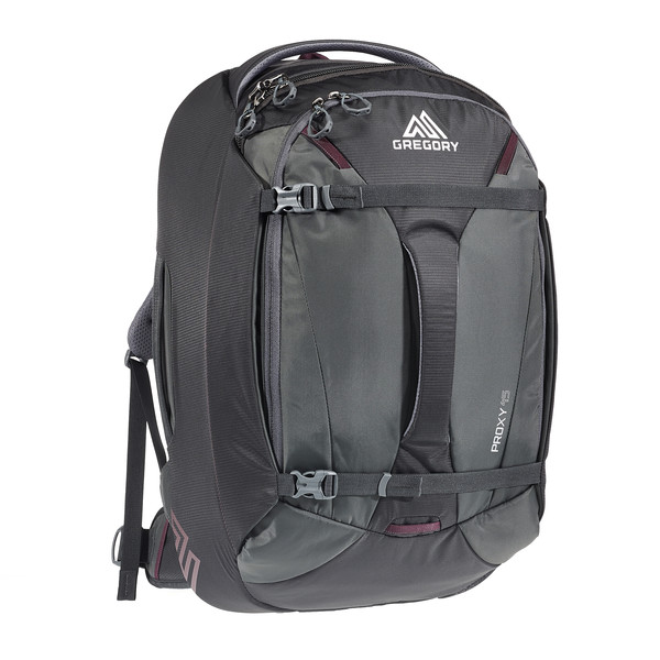 Gregory PROXY 45 Frauen - Kofferrucksack