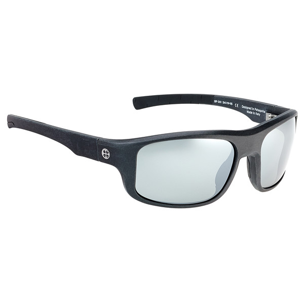 Karün SAILING EDITION - Sportbrille