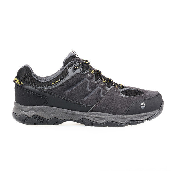 quality design save off shoes for cheap Jack Wolfskin MTN ATTACK 6 TEXAPORE LOW Hikingschuhe