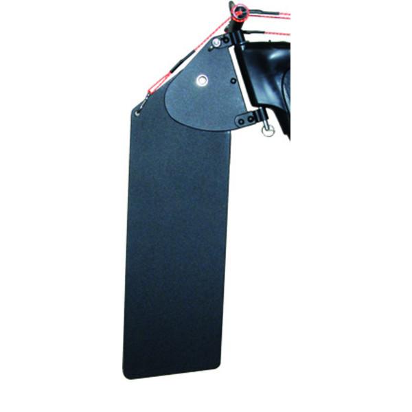 Nortik STEUERANLAGE SCUBI 1 XL - Bootszubehör