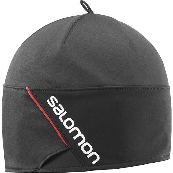 Salomon RS BEANIE Unisex - Mütze