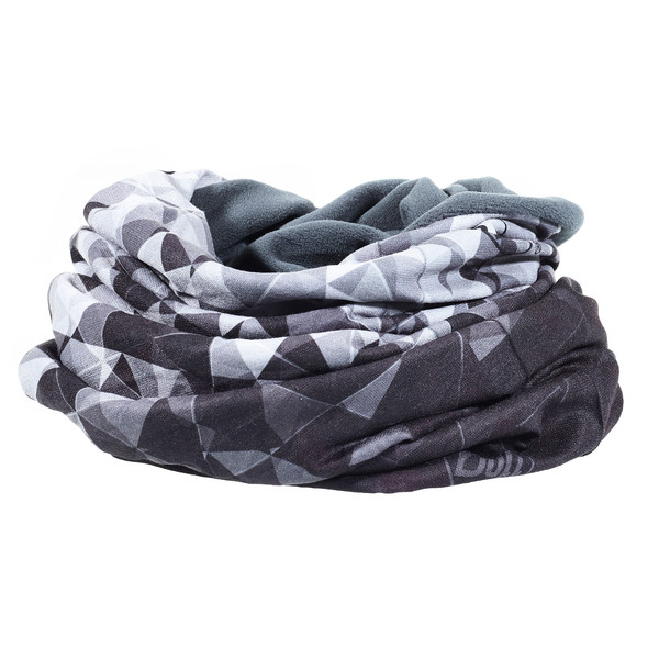Buff REVERSIBLE POLAR BUFF Unisex - Schal
