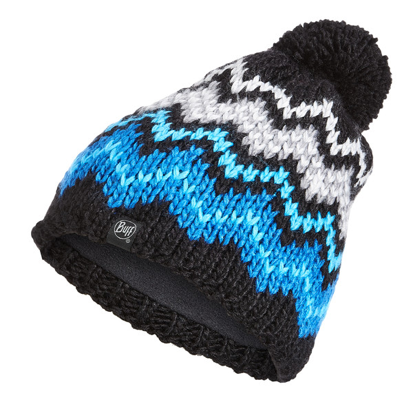 Buff Knitted   Polar Hat Danke bei Globetrotter Ausrüstung 53f06844586