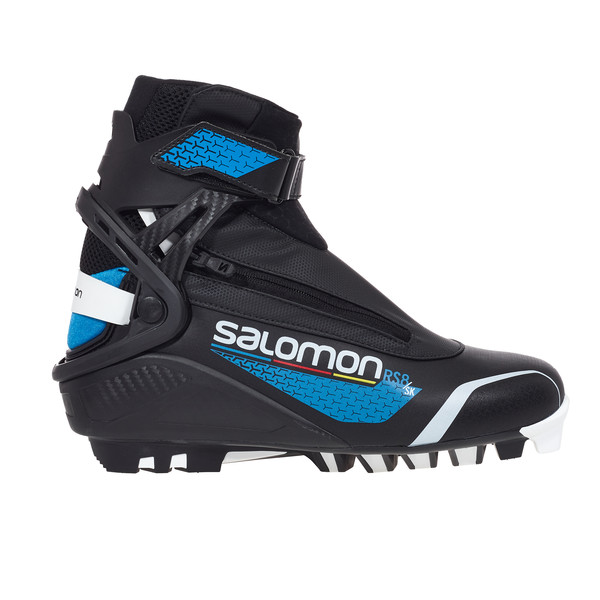 Salomon RS8 PILOT Männer - Skistiefel
