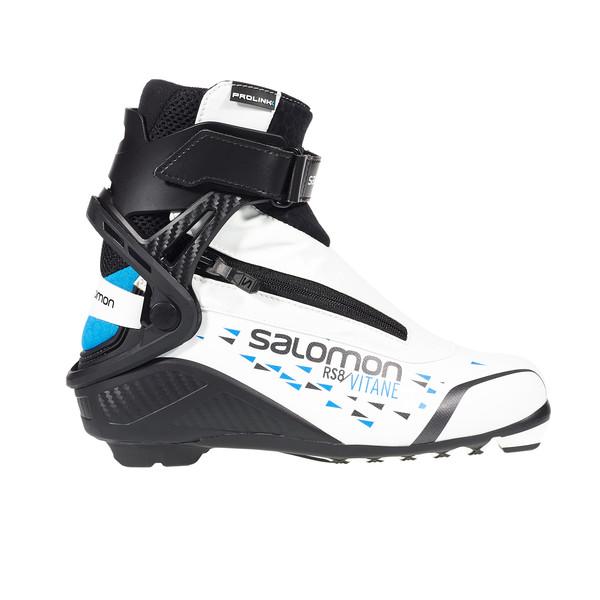 Salomon RS8 VITANE PROLINK Frauen - Skistiefel