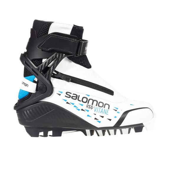 Salomon RS8 VITANE PILOT Langlaufschuhe