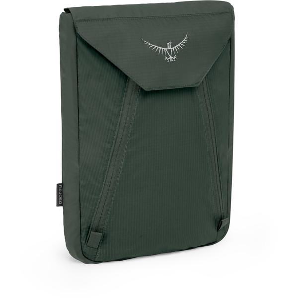 Osprey ULTRALIGHT GARMENT FOLDER - Packbeutel
