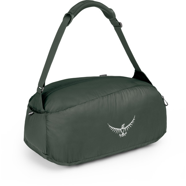 Osprey Ultralight Stuff Duffel - Reisetasche