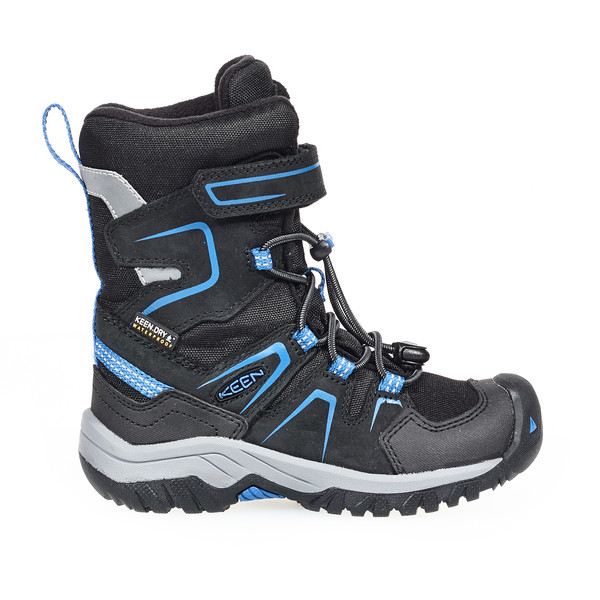 Keen LEVO WINTER WP Kinder - Winterstiefel