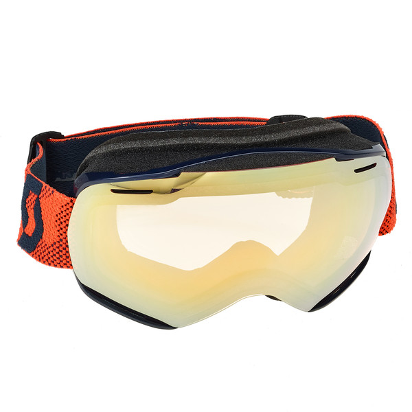 Scott LINX LS Unisex - Skibrille