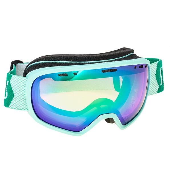 Scott MUSE PRO Unisex - Skibrille