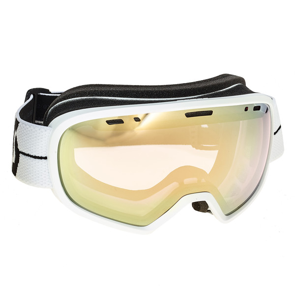 Scott MUSE PRO LS Unisex - Skibrille