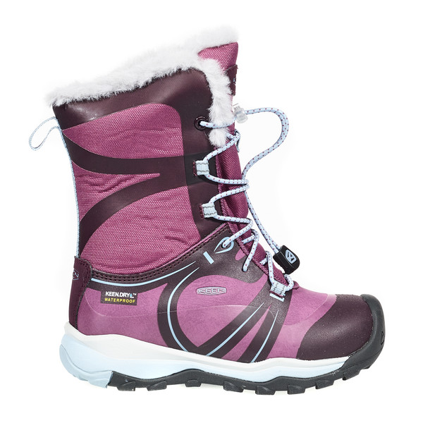 Keen TERRADORA WINTER WP Kinder - Winterstiefel