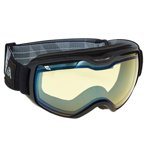 Julbo QUANTUM Unisex - Skibrille
