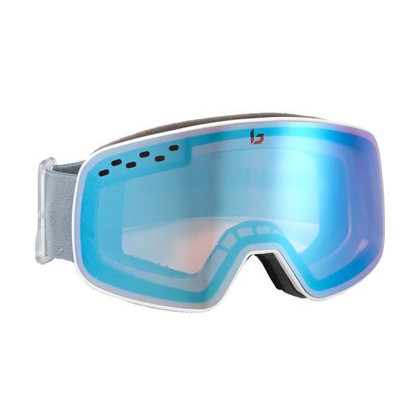 Bolle NEVADA Unisex - Skibrille