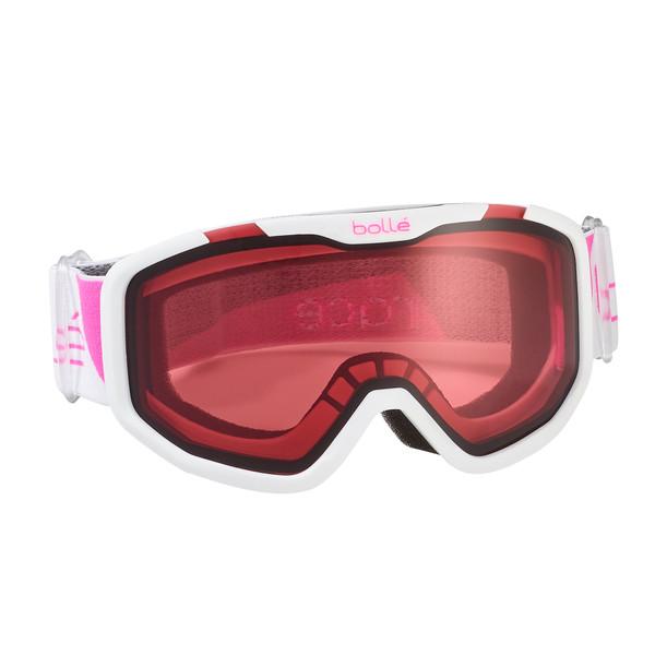Bolle ROCKET Kinder - Skibrille