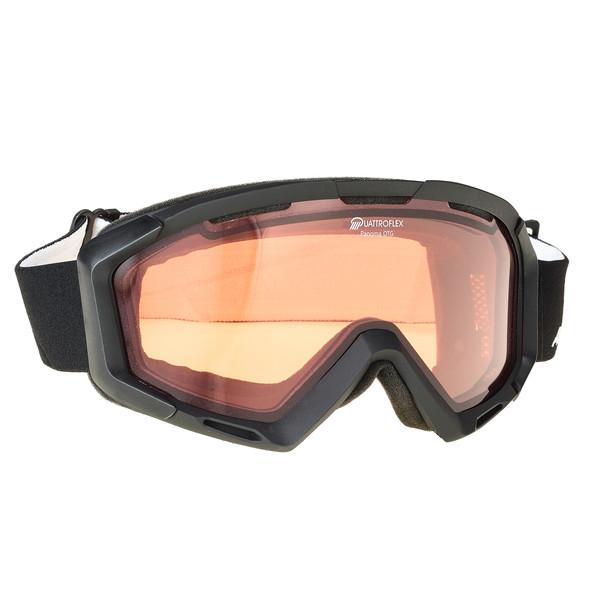 Alpina PANOMA QH - Skibrille