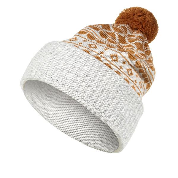 VARG BLASTEN CAP Unisex - Mütze