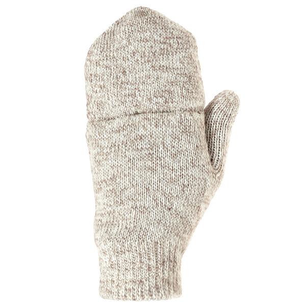 FRILUFTS HYTTEBO GLOVES Unisex - Handschuhe