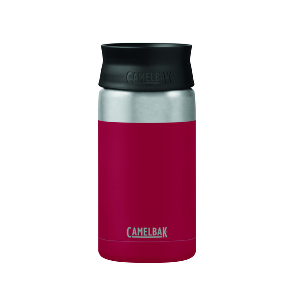 Camelbak HOT CAP - Thermobecher