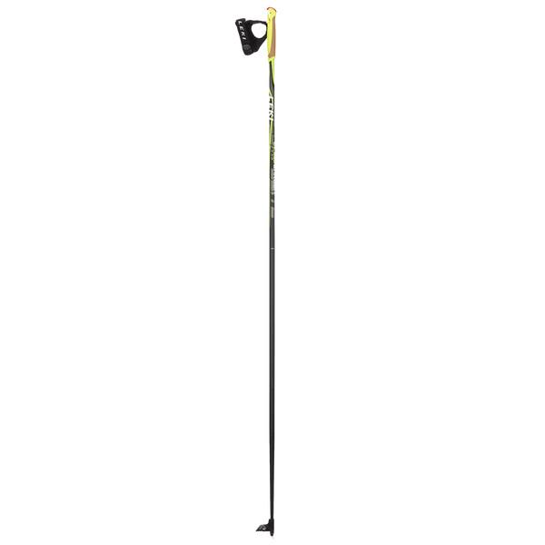 Leki CC 300 - - Skistöcke
