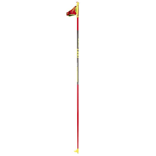 Leki PRC 700 - - Skistöcke
