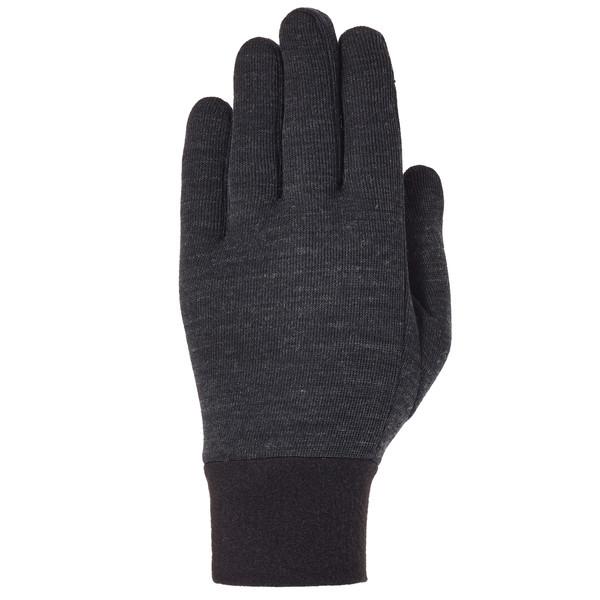 FRILUFTS KLEIFAR  GLOVES Unisex - Handschuhe
