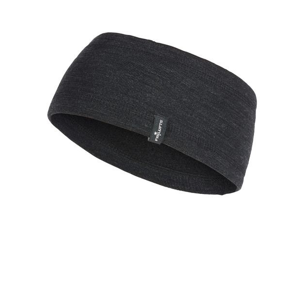 FRILUFTS KLEIFAR  HEADBAND Unisex - Stirnband