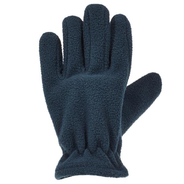 FRILUFTS SELJORD FLEECE GLOVES Kinder - Handschuhe