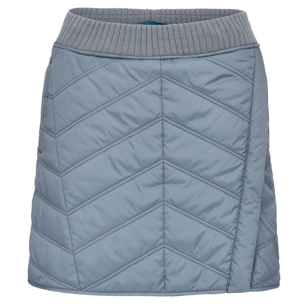 Prana DIVA WRAP SKIRT Frauen - Rock