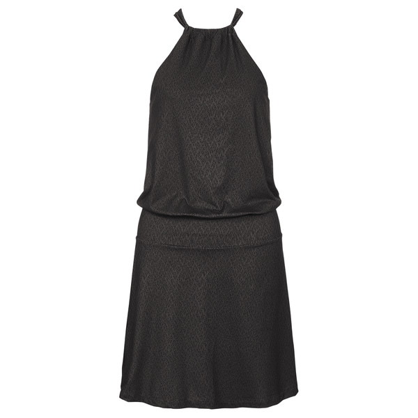 Prana MONTEZUMA DRESS Frauen - Kleid