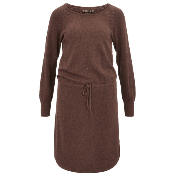 Prana LEIGH DRESS Frauen - Kleid