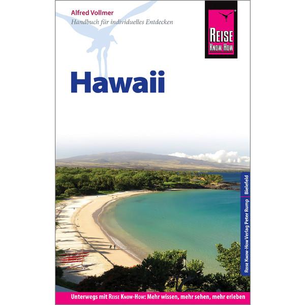 RKH Hawaii