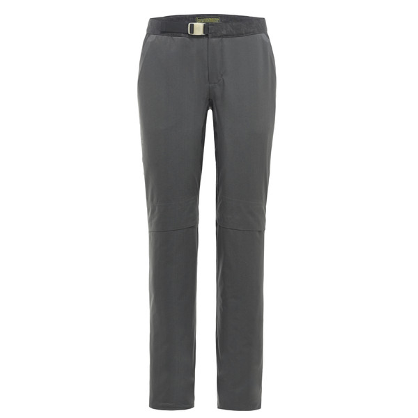 Vaude GREEN CORE 3L PANTS Frauen - Trekkinghose