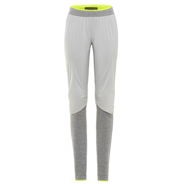 Vaude GREEN CORE FLEECE PANTS Frauen - Fleecehose