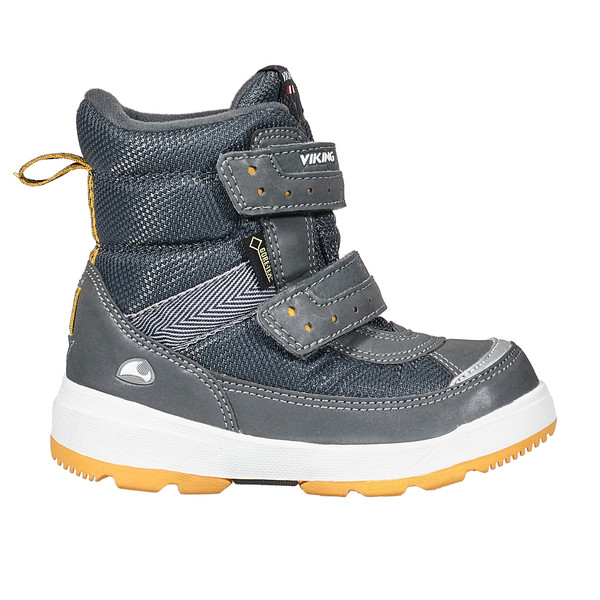 Viking PLAY II R GTX Kinder - Winterstiefel