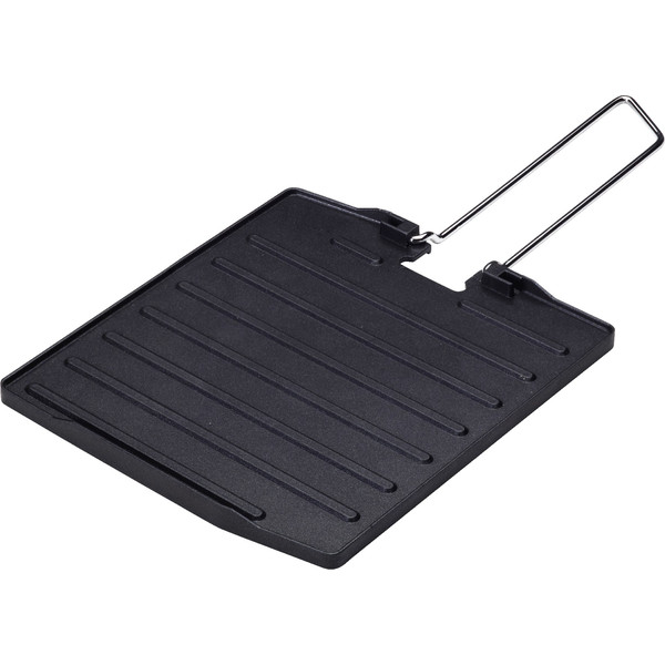 Primus CAMPFIRE GRIDDLE PLATE - Grillrost