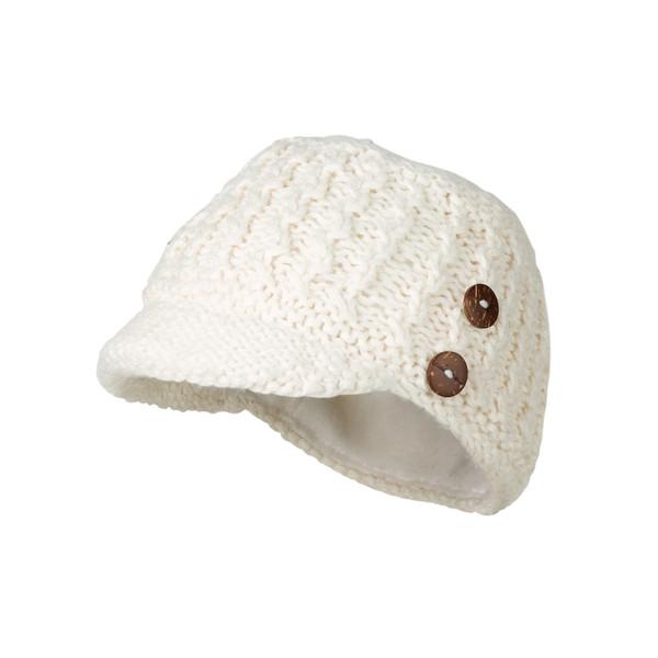 Eddie Bauer COVEY CLOUD CAP Frauen - Mütze