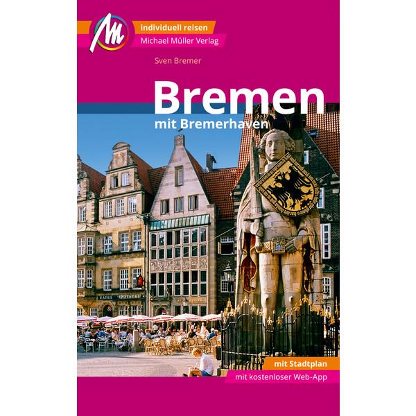 MMV CITY BREMEN