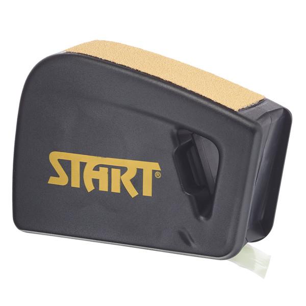 Start GRIP TAPE HF - Skiwachs