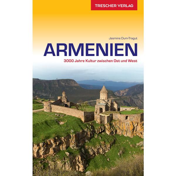 Trescher Armenien