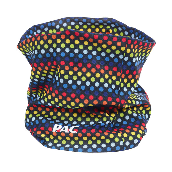 P.A.C. PAC Kids Original bei Globetrotter Ausrüstung 12f44a80fb37