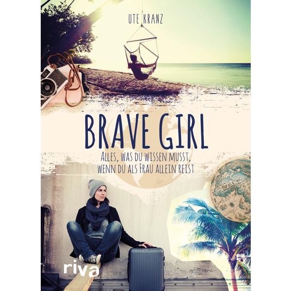 BRAVE GIRL - Ratgeber