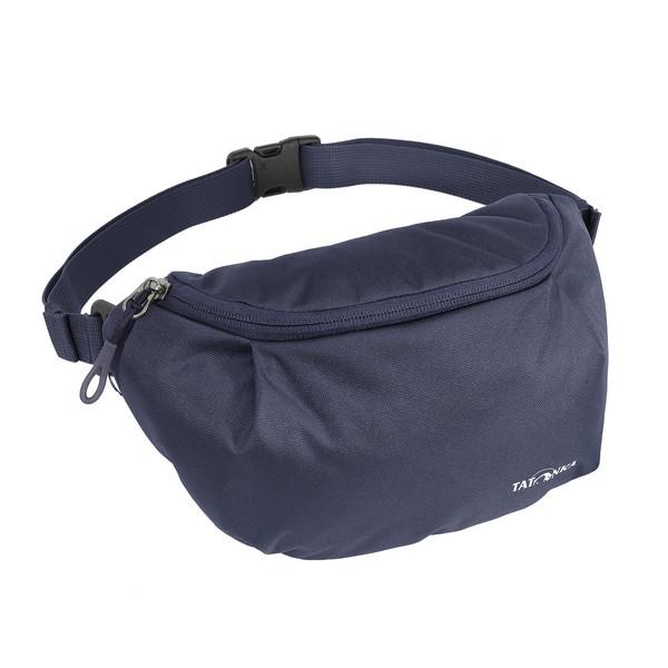 Tatonka HIP BELT POUCH Unisex - Hüfttasche