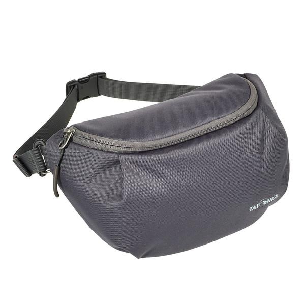 Tatonka HIP BELT POUCH - Hüfttasche