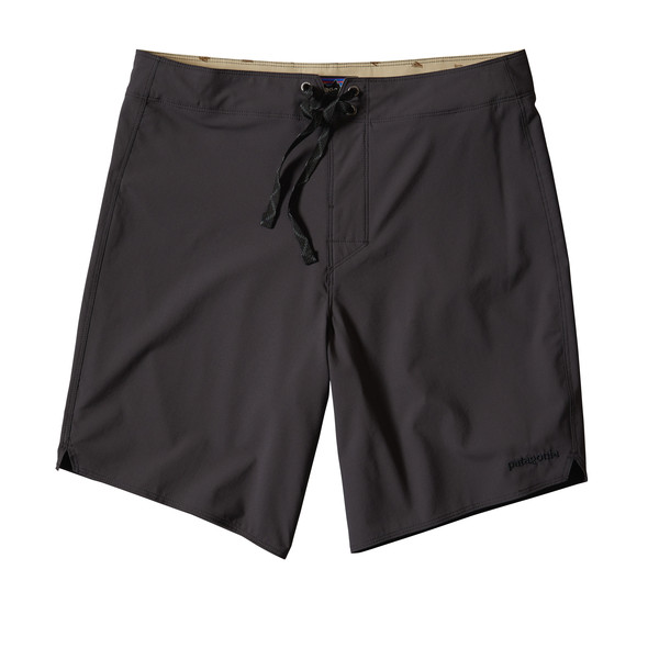 Patagonia M' S LIGHT AND VARIABLE BOARDSHORTS - 18 IN. Männer - Badehose